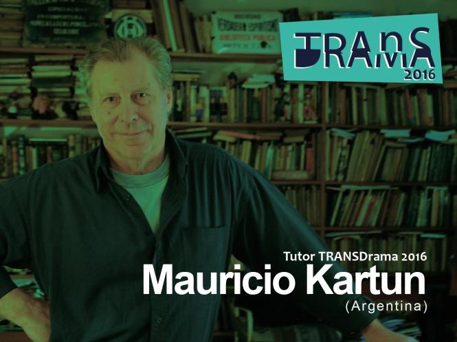 01-MauricioKartun-01-01