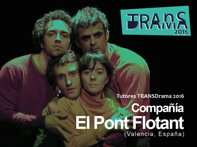 03-ElPontFlotant-01-01